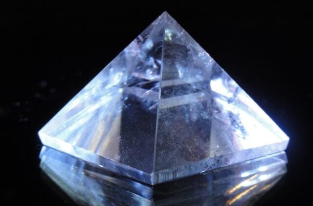 энергия камней: Может ли мне камень навредить?