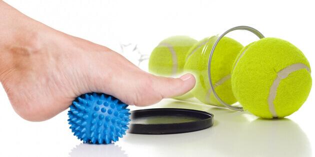 открыть чакры стоп: Купите теннисный мячик для массажа стоп