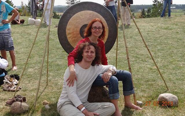 открыть чакры стоп: Барабанная медитация для ваших стоп