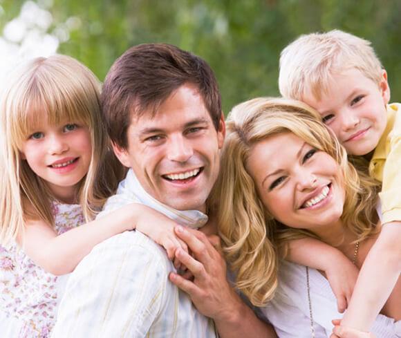 женская энергетика: Стараться быть максимально счастливой, вне зависимости от того, какую социальную роль сейчас исполняешь
