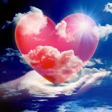 heartbalance