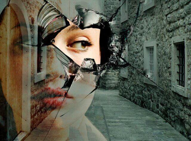 Как иллюзии ограничивают вашу жизнь
