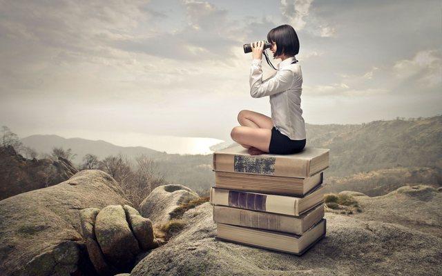 Самопознание на уровне ума - в чем подвох