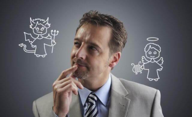 Как использовать негативные качества личности себе во благо