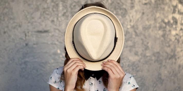 5 факторов, которые блокируют источник личной силы