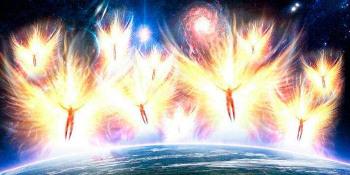Стив Ротер: Эволюционирующее человечество