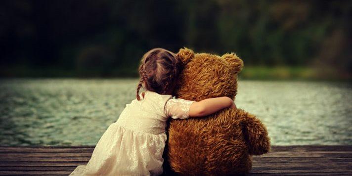 Эмоциональная чувствительность - как использовать себе во благо