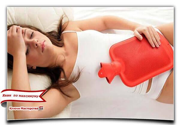 управление энергией: Ваше тело - изменения веса, неприятные симптомы, заболевания