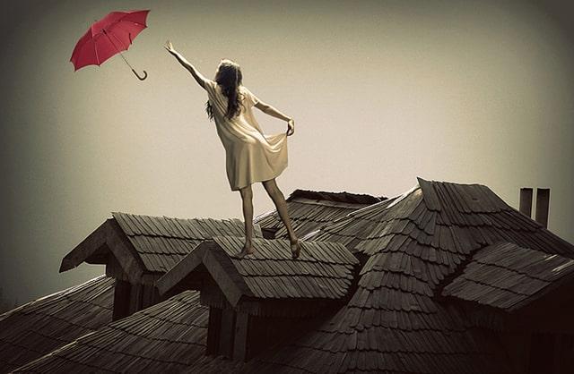 Как избавиться от ожиданий, которые ограничивают вашу жизнь