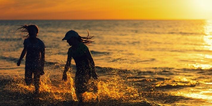 Как поддерживать радость жизни