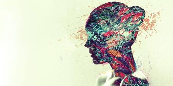 Как работает наш реактивный ум и каковы условия его приручения