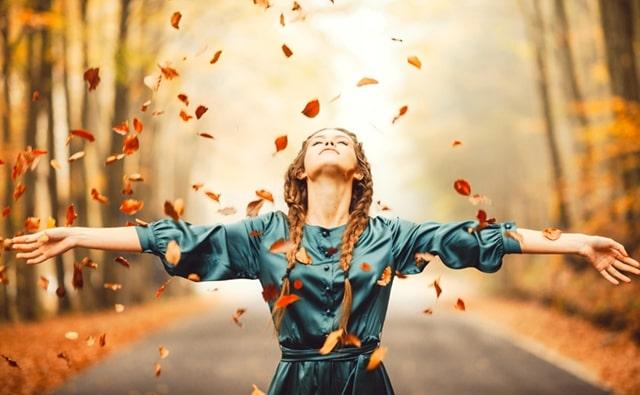 Как справиться с завистью - В чем ее духовная функция