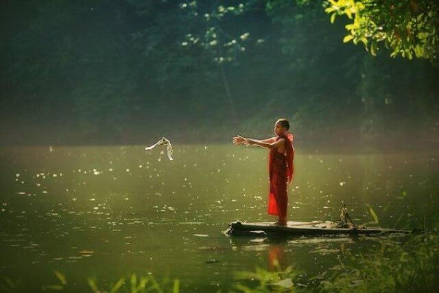 Духовное пробуждение. Как удержаться в состоянии Творца: Что происходит после пробуждения