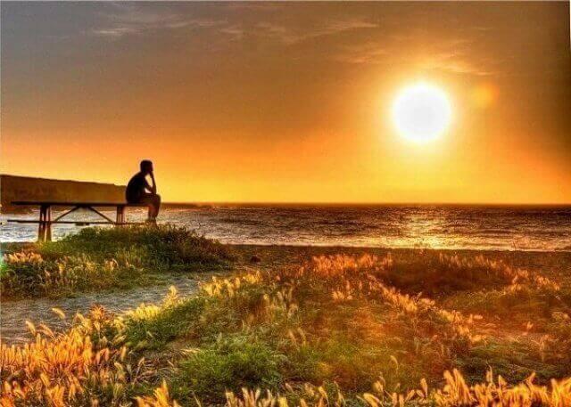 Духовное пробуждение. Как удержаться в состоянии Творца: Будьте осознанными