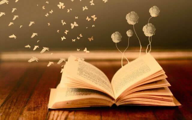 Духовное пробуждение. Как удержаться в состоянии Творца: Читайте духовную литературу