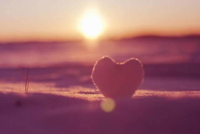 Духовное пробуждение. Как удержаться в состоянии Творца: Держите открытым свое сердце