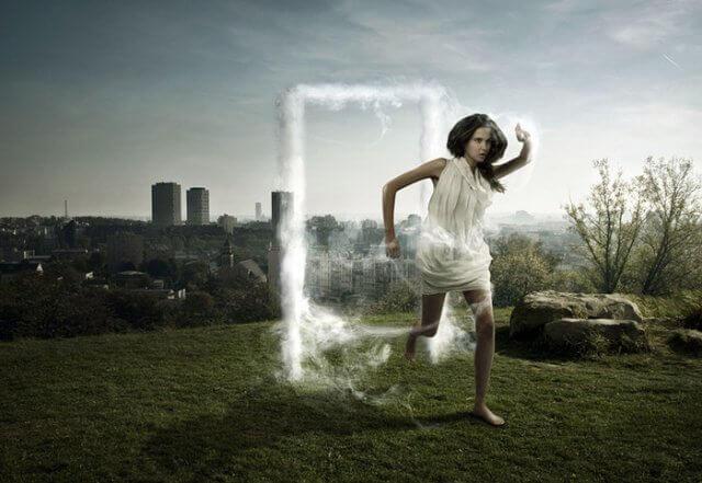 Духовное пробуждение. Как удержаться в состоянии Творца: Исключите общение с людьми, которые могут вывести вас из равновесия