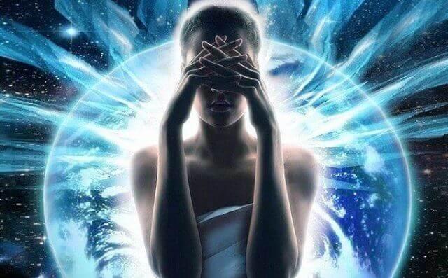 Духовное пробуждение. Как удержаться в состоянии Творца: