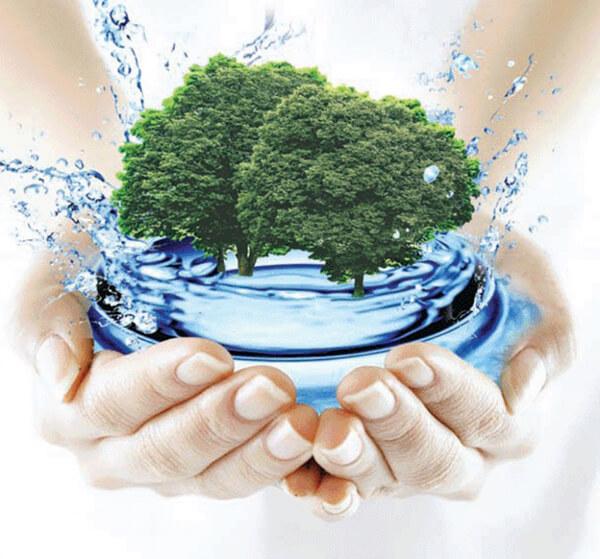 Не хватает энергии: Выпейте стакан воды комнатной температуры, как только встали с постели.