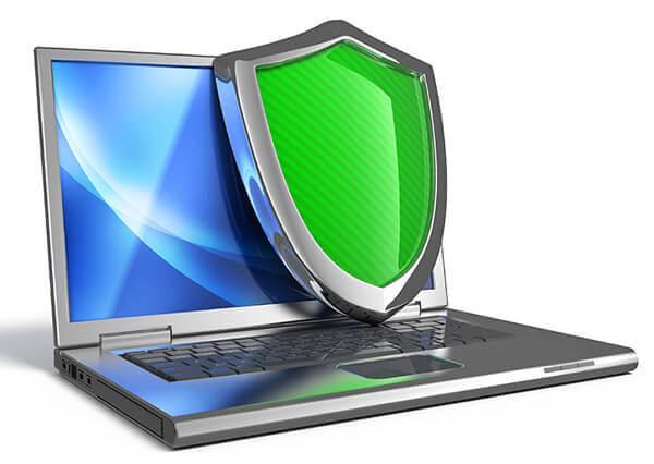 Как защитить ваш компьютер от взлома