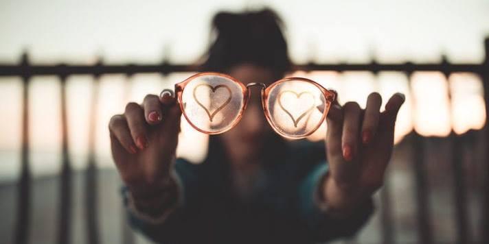Как жить с эмпатией – Советы от высокочувствительного человека