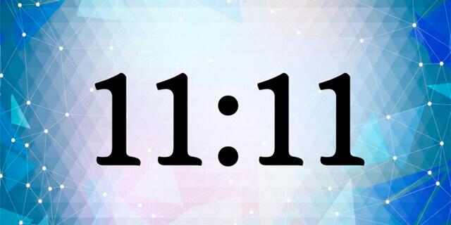 Какую реальность вы сотворите: Новая глава вашей жизни — 11:11