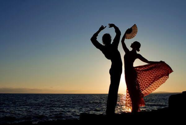 принять себя и полюбить: Возвращение силы