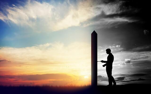 Вопрос, который поможет устранить ложные убеждения