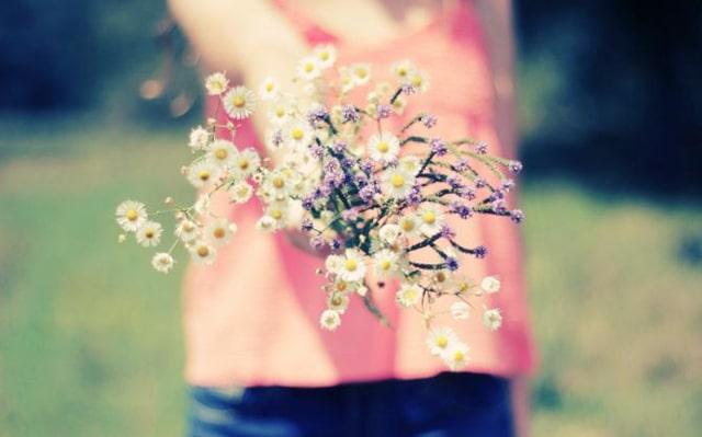 Как переключиться из состояния нехватки любви на осознание, что любовь — это дар