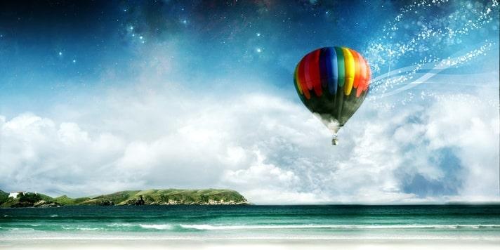 Почему важно мечтать без ограничений