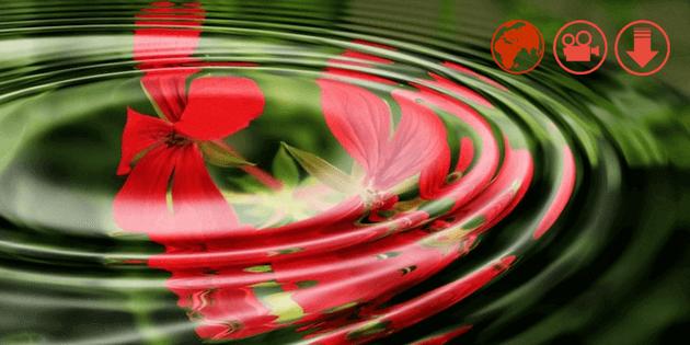 [Медитация] Завершение цикла. Начало Новой эры