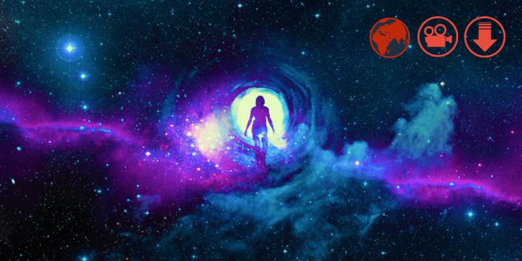 [Медитация] Наполнение нового пространства