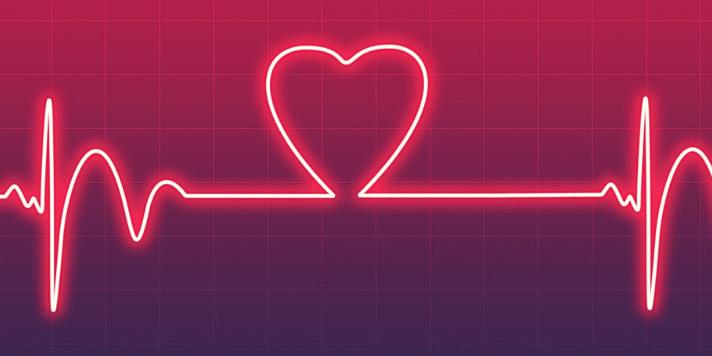 [Медитация] Пробужденное Сердце