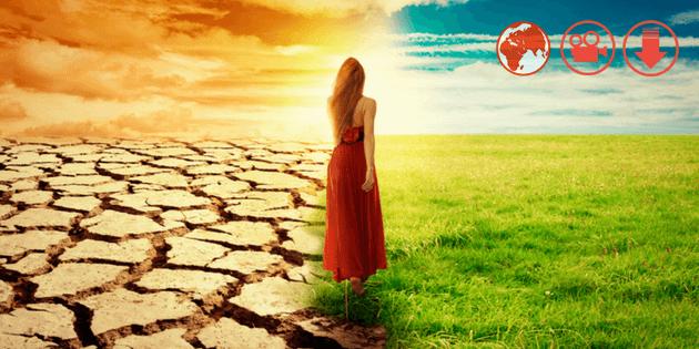[Медитация] Жить в Доверии