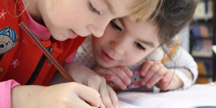 Три модели развития современных детей