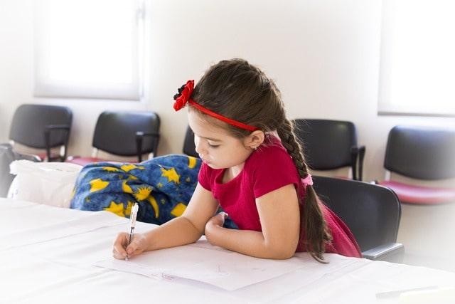 Модели развития современных детей