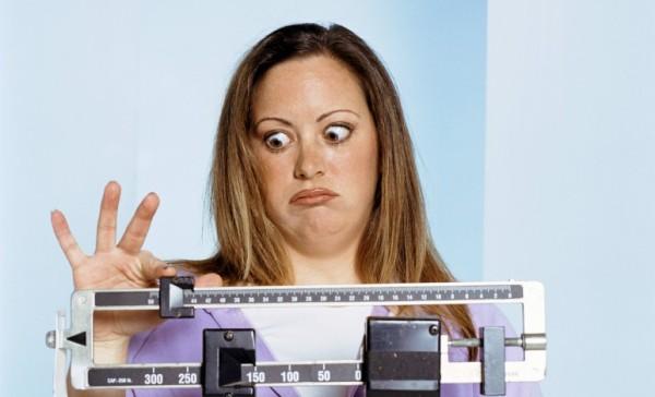 Парадоксальные причины лишнего веса, и как с ним справиться