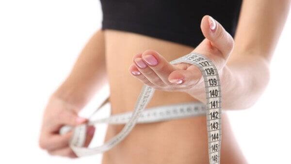 Отзывы экспресс похудения турбослим за 3 дня