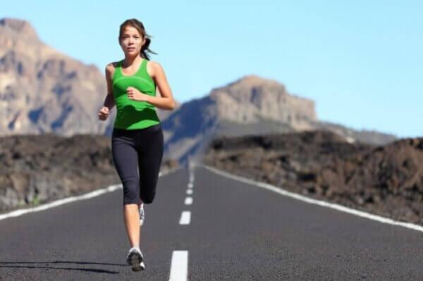 причины лишнего веса: Набор веса как сопротивление духовному росту