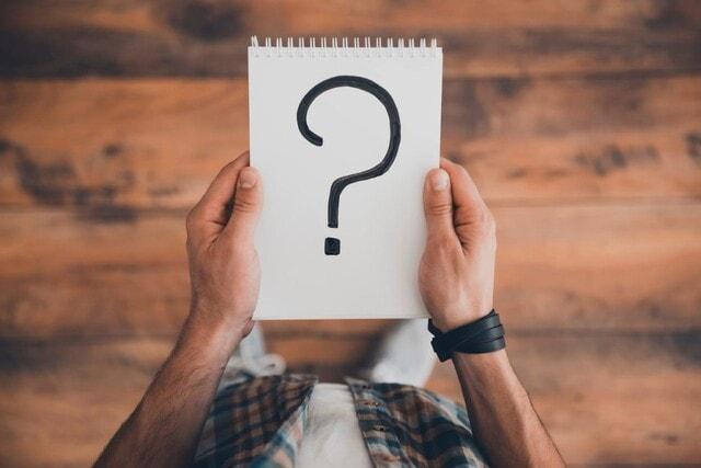 Миф о предназначении – оправдание для ничегонеделанья