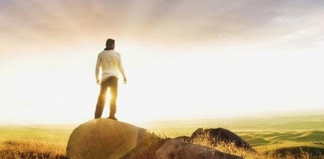 Как научиться доверять: 8 рекомендаций по развитию доверия себе
