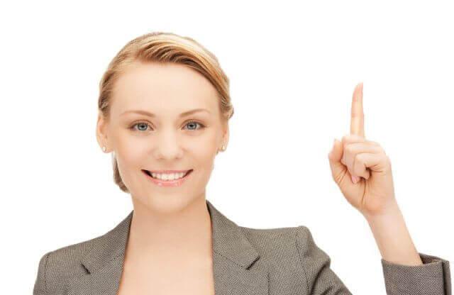 Как научиться доверять. 8 рекомендаций по развитию доверия себе: Позвольте Высшим Силам позаботиться о вас