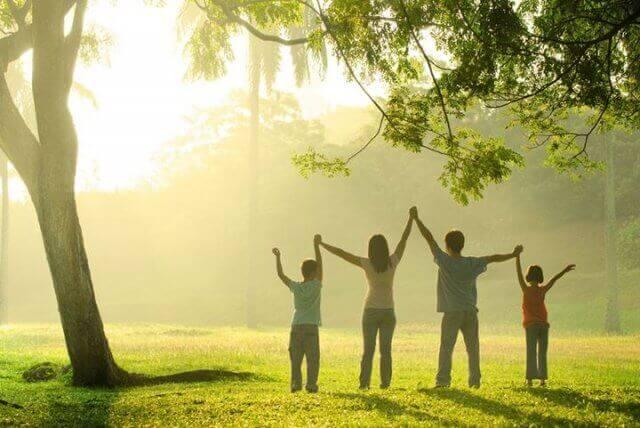 Как научиться доверять. 8 рекомендаций по развитию доверия себе: Рекомендация от Алены Старовойтовой