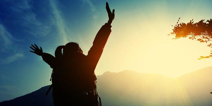 Как научиться преодолевать страх. 5 эффективных способов плюс алгоритм для работы с любыми дисбалансами