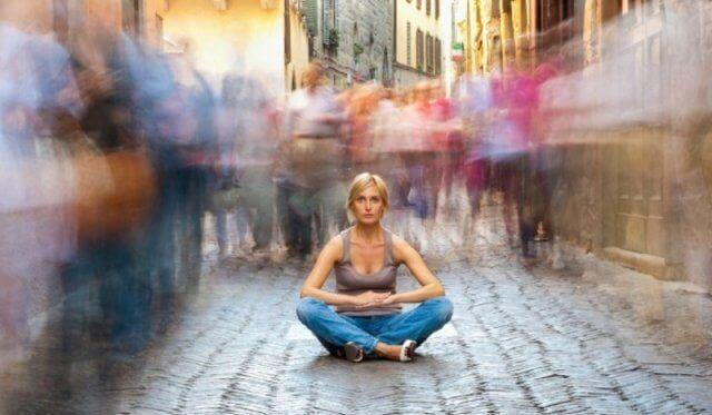 Как научиться принимать себя: 6 способов