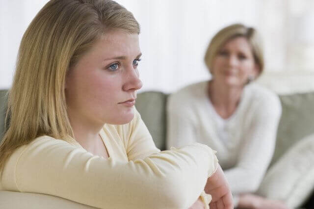 Как научиться по-настоящему прощать обиды
