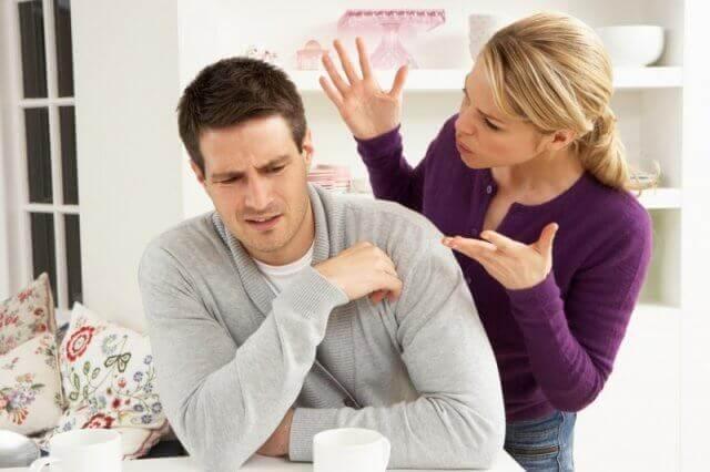 Как найти жемчужину мудрости в неприятной ситуации: Вам выгодно ощущать себя жертвой