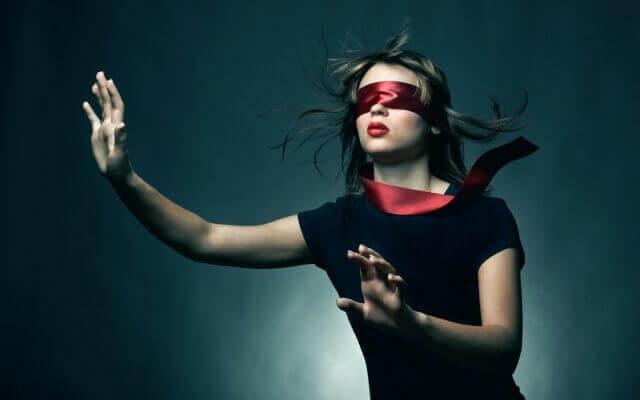 Как найти жемчужину мудрости в неприятной ситуации: Не видите очевидного