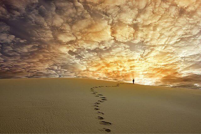 """Как найти жемчужину мудрости в неприятной ситуации: Не дошли еще до """"точки кипения"""""""