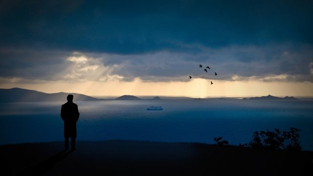 Как найти жемчужину мудрости в неприятной ситуации: Войдите в состояние Наблюдателя